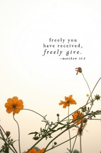 Matthew10-8